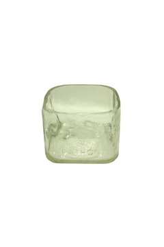 Shoptiques Product: Recycled Patron Dish
