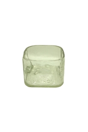 Usful Glassworks Recycled Patron Dish - Product Mini Image
