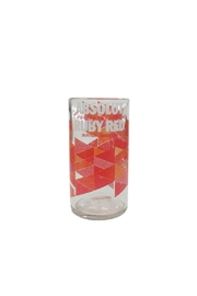 Usful Glassworks Recycled Vodka Glass - Product Mini Image