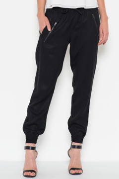 Fate Utility Jogger Pants - Product List Image