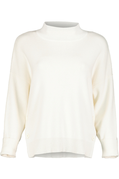 Shoptiques Product: Utility Sweater