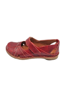 Shoptiques Product: Red Mary Jane