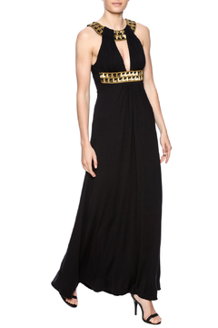 Va Va Voom Bijou Dress - Product List Image
