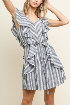 Shoptiques Product: Vacation Ready dress