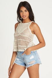 Billabong VACAY NITES - Front cropped