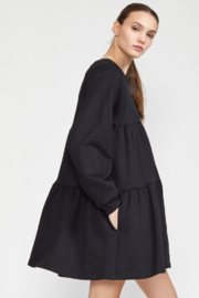 Cynthia Rowley Vail Cozy Swing Dress - Other