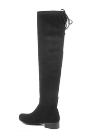 Valdini Bianca Boots - Side cropped