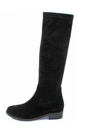 Valdini Brooke Boots - Product Mini Image