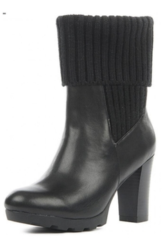 Valdini Cassidy Booties - Product List Image