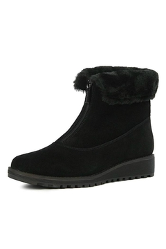 Valdini Sabra Booties - Product List Image