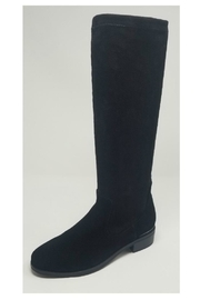 Valdini Bliss Boots - Front cropped