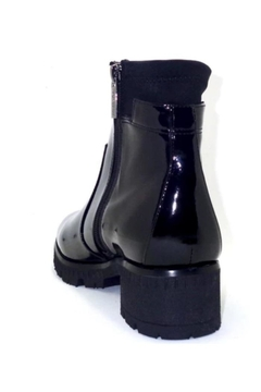 Valdini Isabel Boots - Alternate List Image