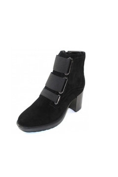 Valdini Jenny Booties - Product List Image