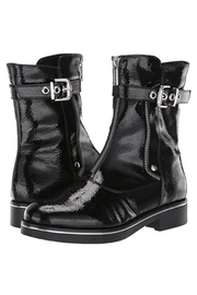 Valdini Pia Boots - Front cropped
