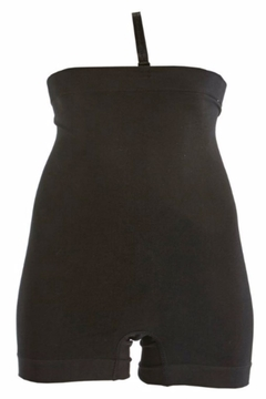 Shoptiques Product: High Waisted Shapewear