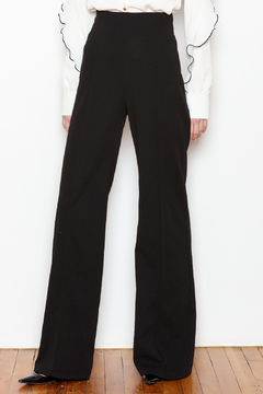 Valentine Hi-Rise Pants - Product List Image
