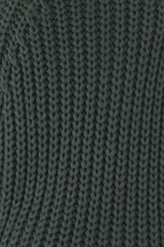 Kut from the Kloth Valeria Chunky Sweater - Alternate List Image