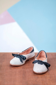 Shoptiques Product: Cardenal Loafer