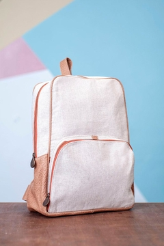 Shoptiques Product: Tero Backpack