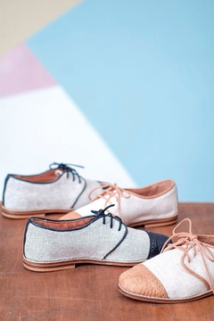 Shoptiques Product: Tero Oxford