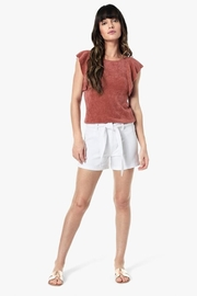 Joe's Jeans Valerie High Rise - Front cropped