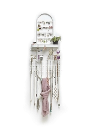 Umbra Valerina Jewelry Organizer - Product Mini Image
