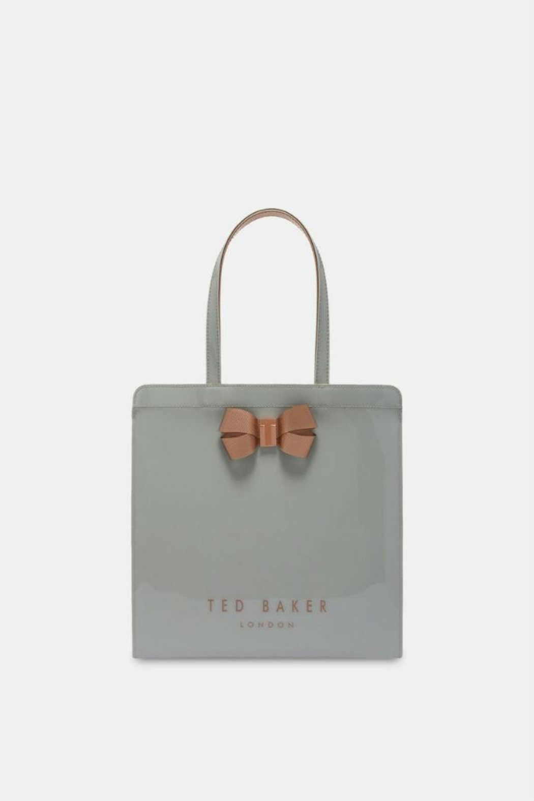 Ted Baker Vallcon Icon Bag - Front Cropped Image