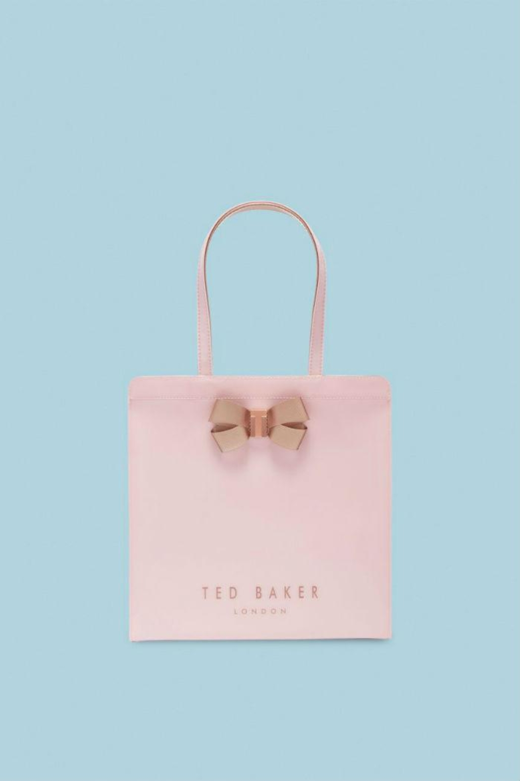 Ted Baker Vallcon Icon Bag - Main Image
