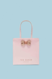 Ted Baker Vallcon Icon Bag - Front cropped