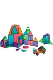 Valtech - MagnaTiles Clear Colors 48pc - Product Mini Image