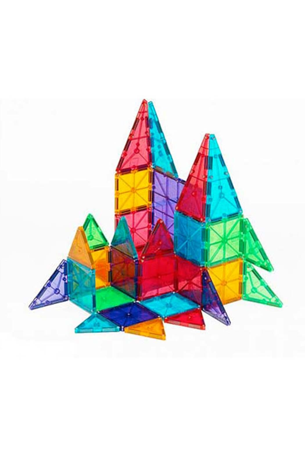 Magna Tiles Promo Codes & Cyber Monday Deals for November, Save with 2 active Magna Tiles promo codes, coupons, and free shipping deals. 🔥 Today's Top Deal: Just $ For Magna-Tiles® Glow 32 Piece Set. On average, shoppers save $36 using Magna Tiles coupons from cbsereview.ml