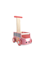 Plan Toys Van Walker - Product Mini Image