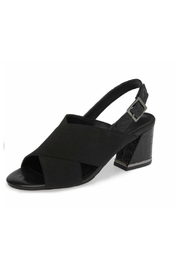 Vaneli Bamba Sandals - Product Mini Image