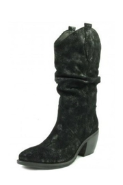 Vaneli Catkin Boot - Product Mini Image