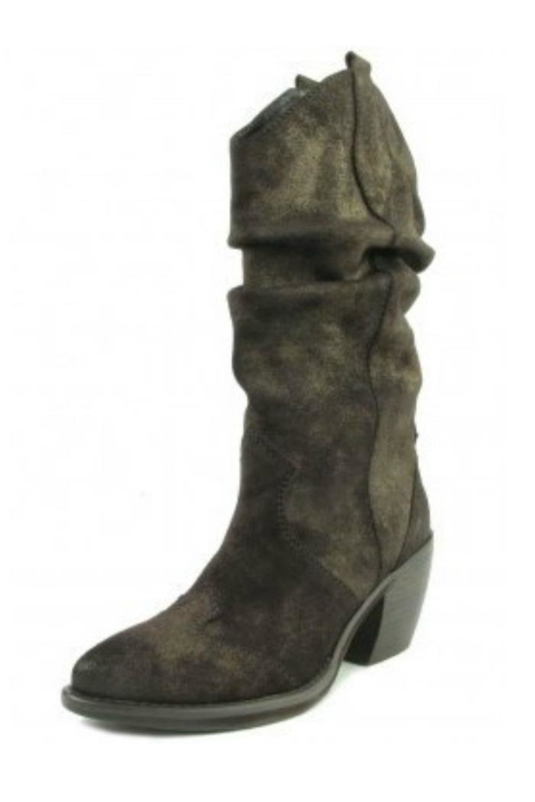 Vaneli Catkin Boot - Front Cropped Image