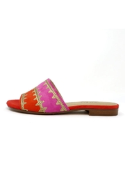 Vaneli Edyn Poppy Sandals - Product Mini Image