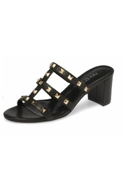 Vaneli Mayda Sandals - Product Mini Image
