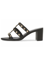 Vaneli Mayda Sandals - Front full body