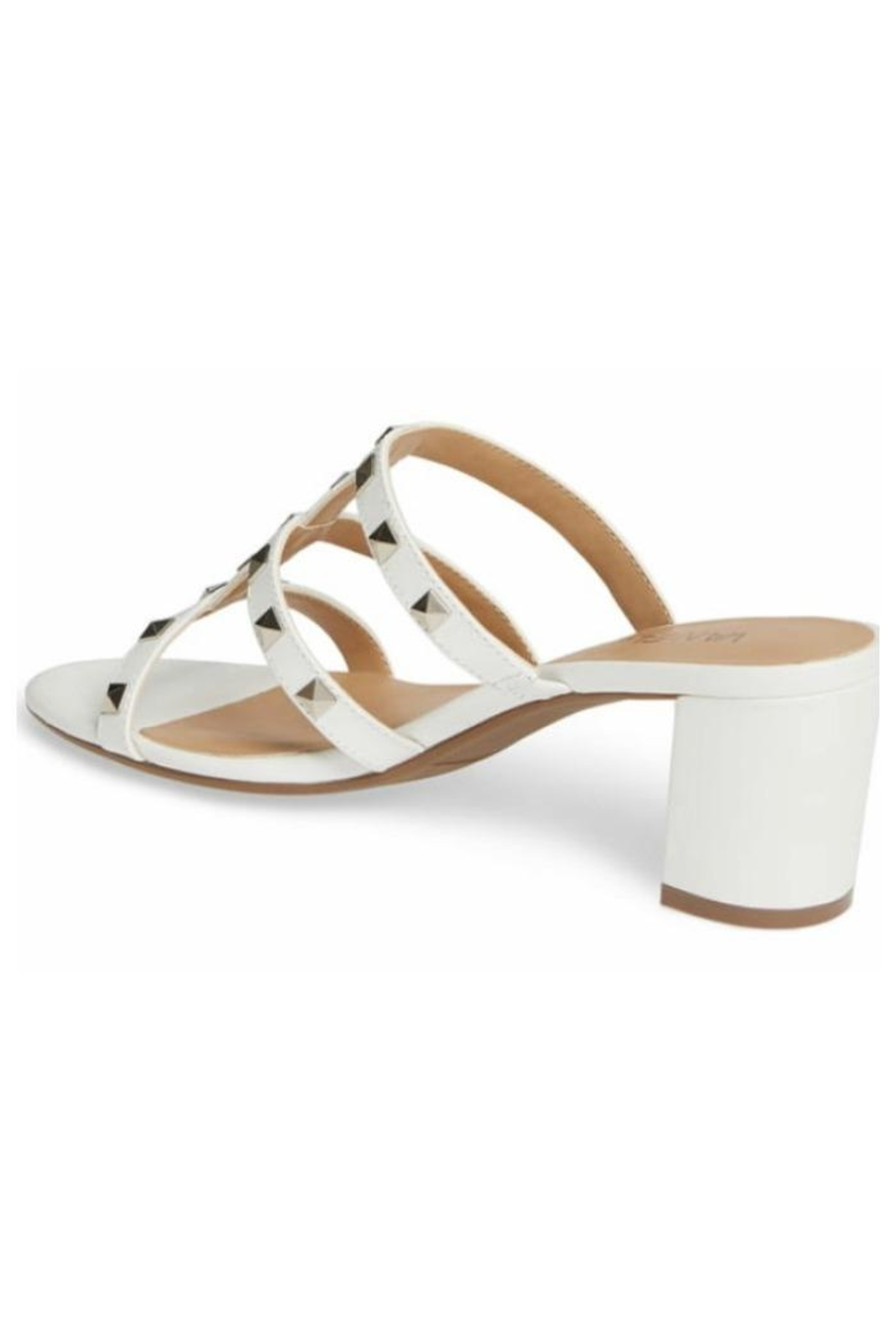 Vaneli Mayda Sandals - Side Cropped Image