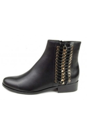 Vaneli Rheta Boot - Product Mini Image