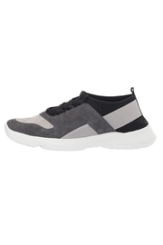 Vaneli Arcis Sneakers - Front cropped