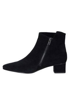 Vaneli Liking Boots - Product List Image