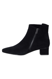Vaneli Liking Boots - Product Mini Image