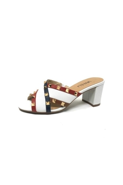 Vaneli Missy Sandals - Alternate List Image