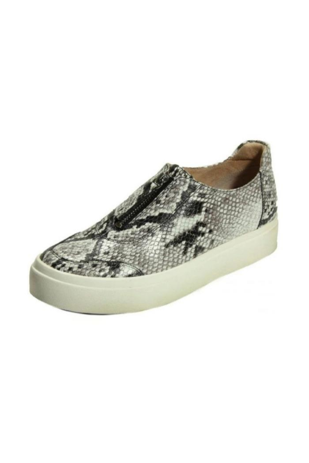 Vaneli Yolant Sneakers - Front Cropped Image