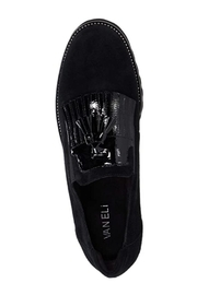 Vaneli Zoelie Loafers - Side cropped