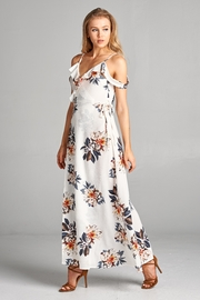 Racine Vanessa Maxi Dress - Product Mini Image