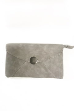 Shoptiques Product: Vanessa Modern Crossbody