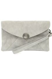 Joy Susan  Vanessa Modern crossbody - Product Mini Image