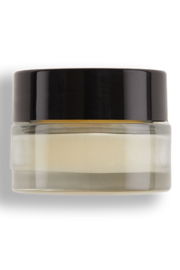Beekman Vanilla Absolute Cuticle Cream - Product Mini Image